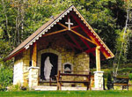madison-durwardsglen-shrine