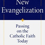 Books provide excellent formation for evangelizers-in-training
