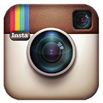 Oh what a tangled web: Rising above Instagram envy