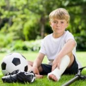 Push back on the 