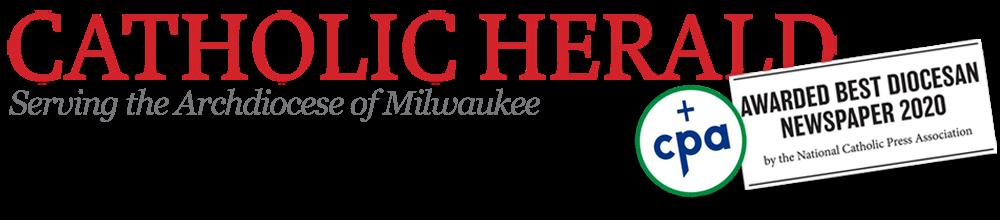 Catholic Herald Logo